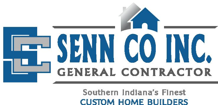 senn_co_logo_revised_may_5th.png