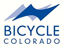 Image of Bicycle Colorado's Logo