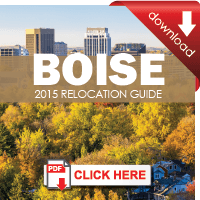 BOISE_RELOC_BANNER_200px-01.png