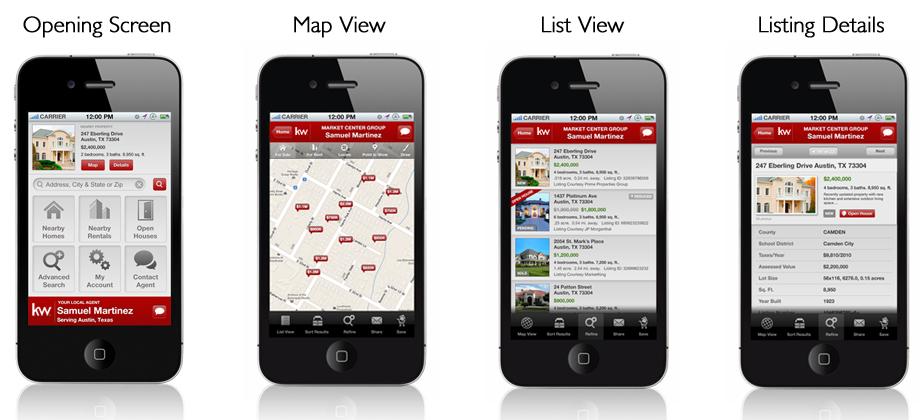 kw_mobile_app.jpg
