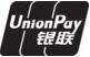 COV_unionpaypng.png
