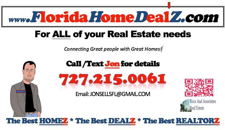 FloridaHomeDealZ_logo_with_jon_foxx__Compatibility_Mode_.jpg