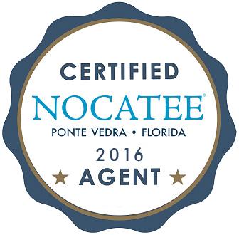 Nocatee_Certified_Agent.png