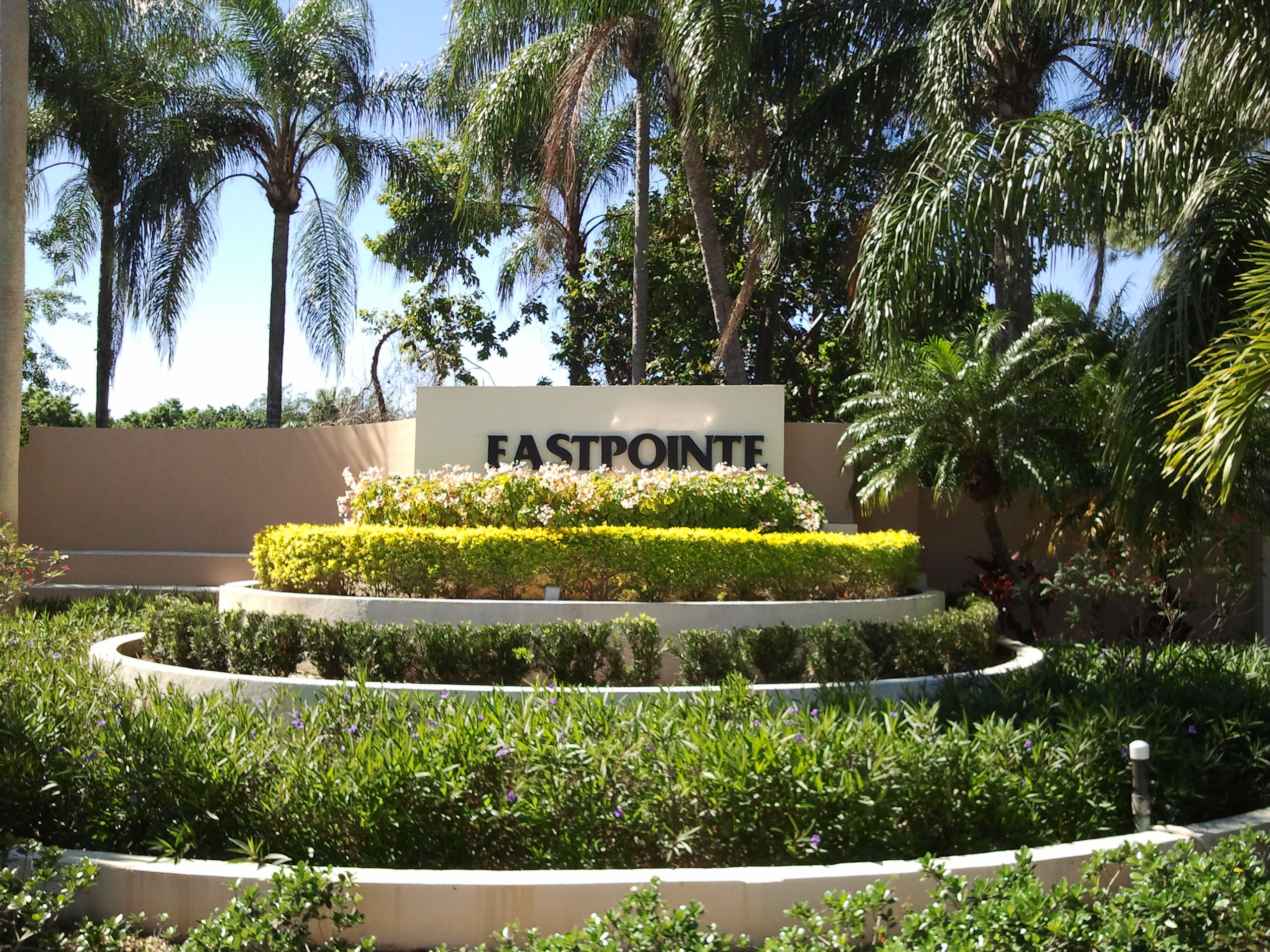 Eastpointe Golf And Country Club Real Estate Homes For Sale