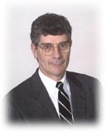 Eugene Orlando, Jr Esq