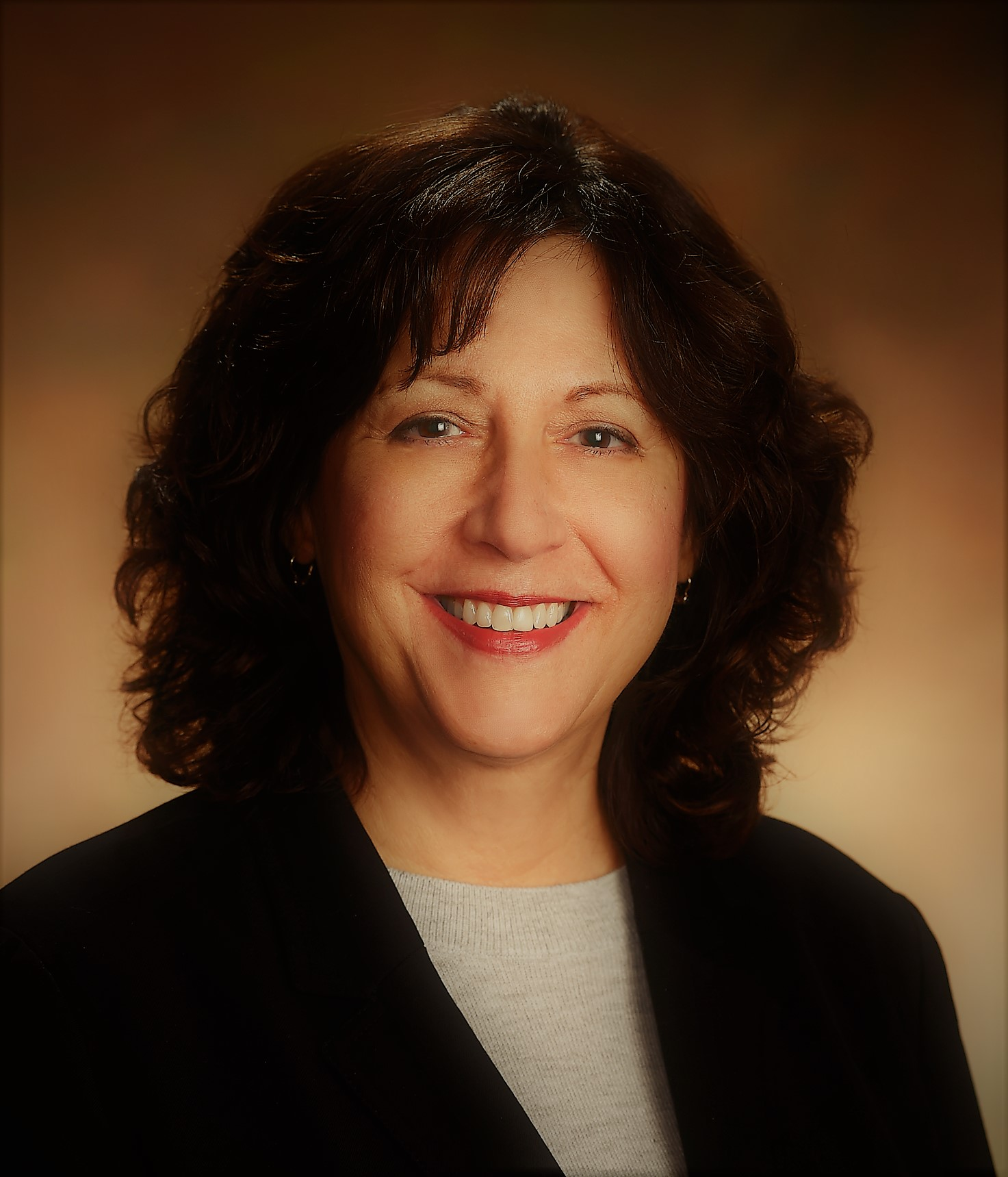 Deborah Wurtz