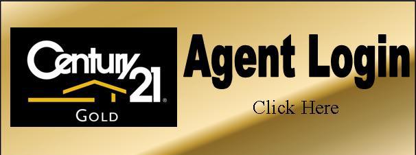 Agent_Login.jpg