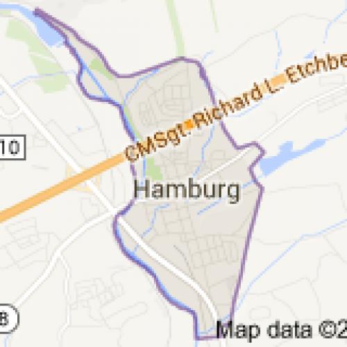 HAH_hamburgpng_crop_1425672576.png