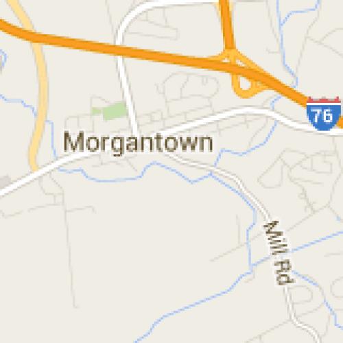 HXP_morgantownpng_crop_1425674756.png