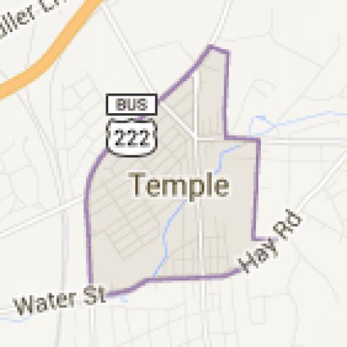 LSX_templepng_crop_1430252644.png
