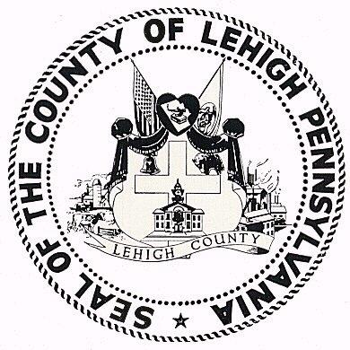 Lehigh_Seal.jpg