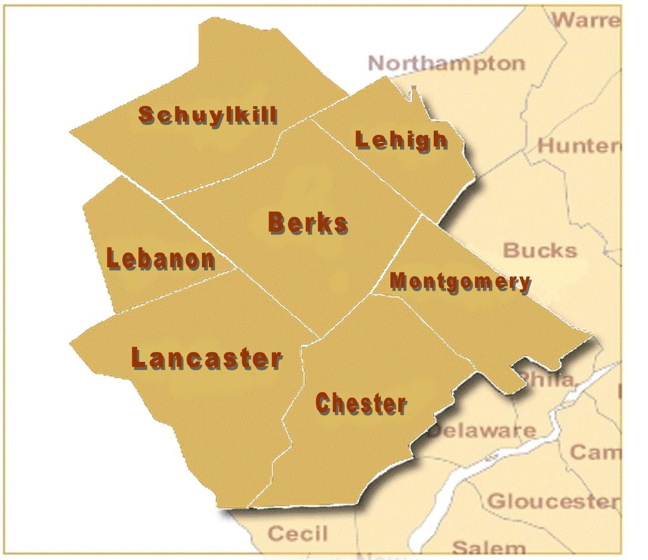 Southeast-PA.jpg