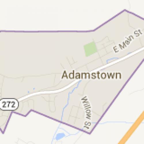 XFH_adamstownpng_crop_1430252759.png