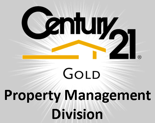 c21gold_PM_Logo.png