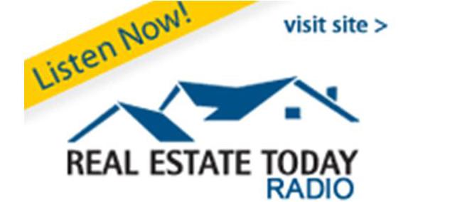 radio_logo.jpg