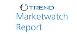trend_quarter.jpg
