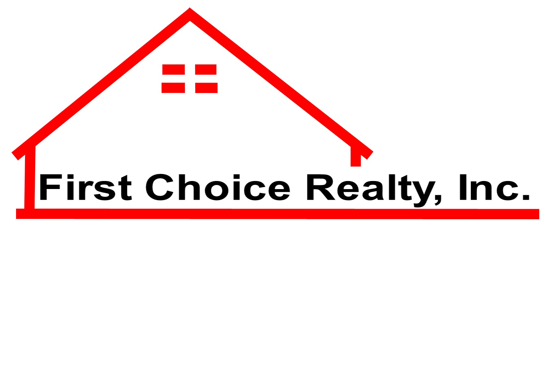 First choice realty inc your real estate company for for 1st choice builders