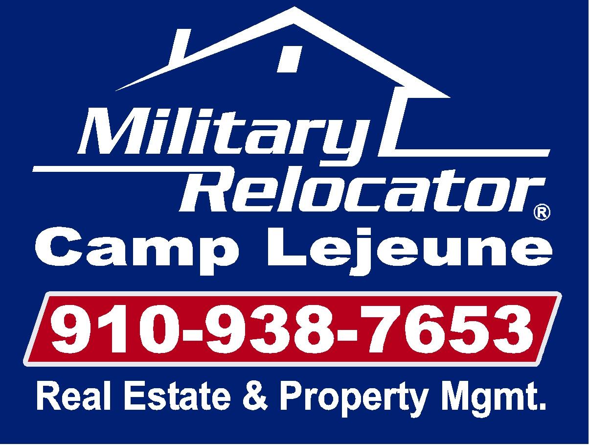 Camp lejeune base housing jacksonville nc homes for rent homes for