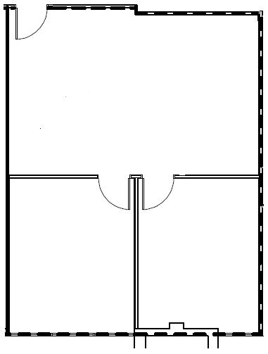 symphony ii wiring diagram