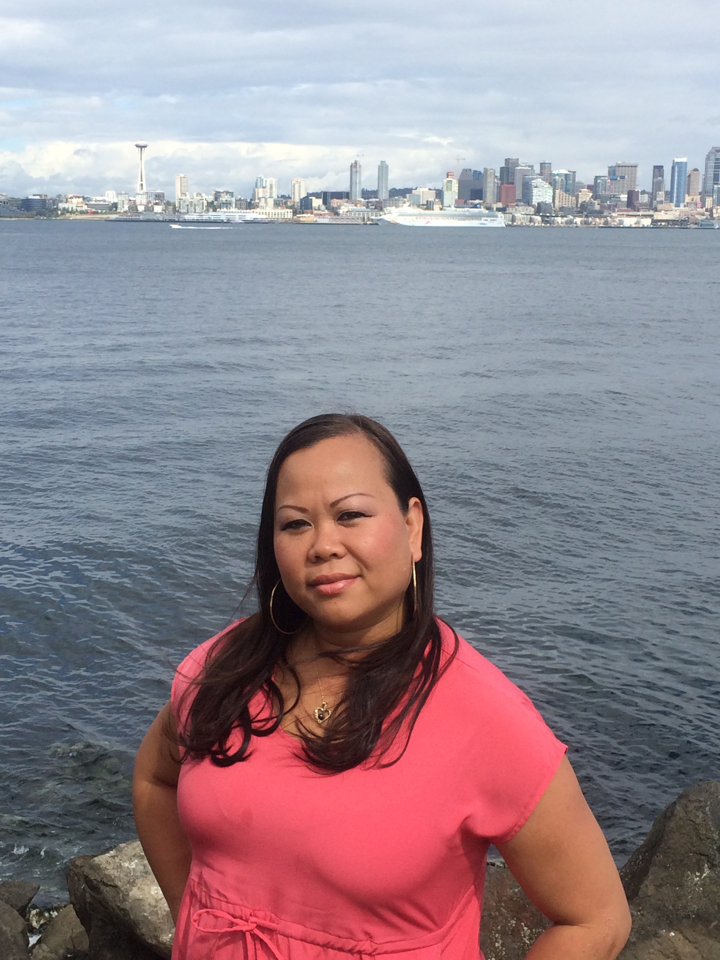 about re max and our real estate buyer and seller services in seattle she is very detail oriented and understands the real estate process from start to finish her guidance and tutelage