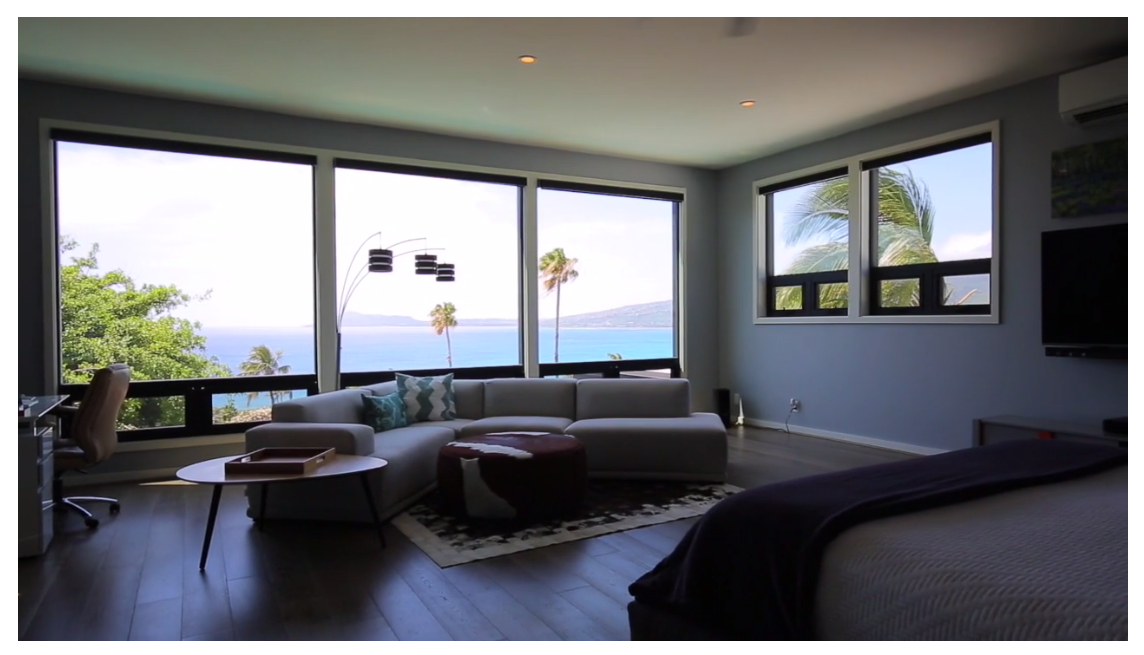 Hawaii Real Estate Buy and Sell - Your trustworthy Hawaii real estate agent
