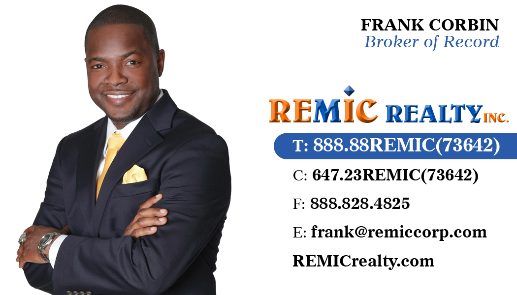 HDR_DVQ_remicrealtyincbusinesscardfront1jpg.jpg