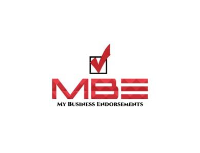 MBE_banner_1.jpg