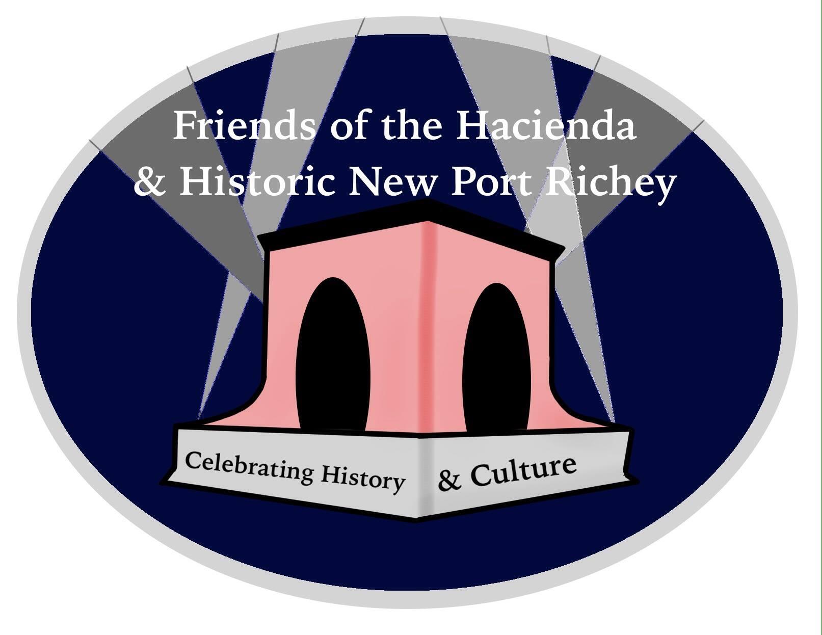 Hacienda_Logo.jpg