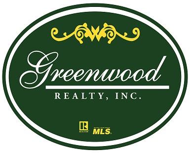 Greenwood Realty logo