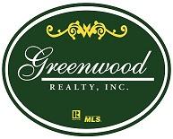 Greenwood_Realty_logo_website.jpg