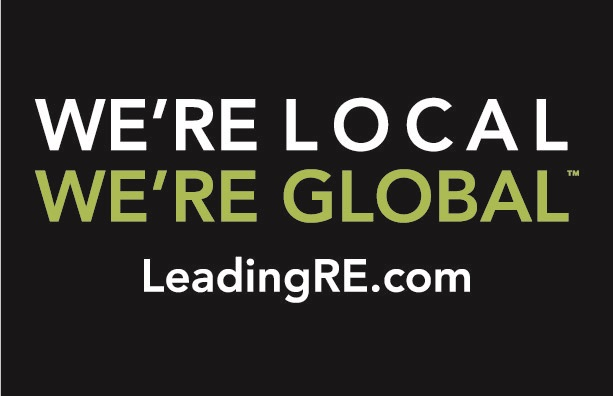 Were_Local_Global_Logo_Web.jpg