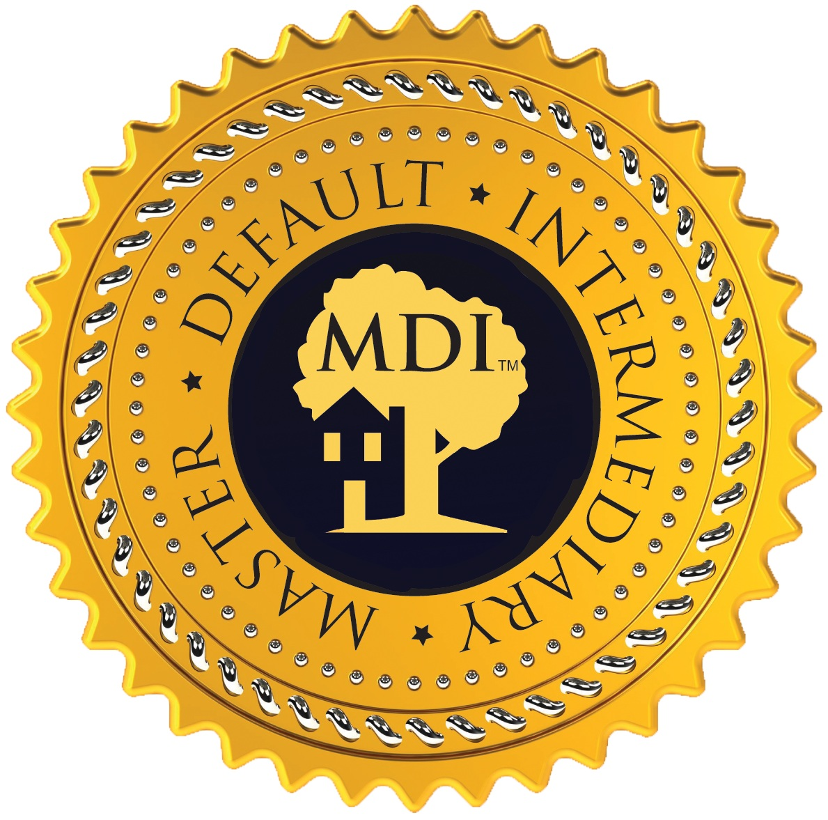 MDI_Short-Sale_Certification_Logo.jpg
