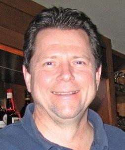 Bill Brakken