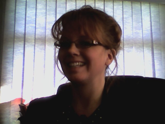 Jennifer Lowman