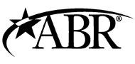ABR.jpg