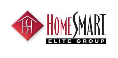 HomeSmart_Elite_Group.jpg