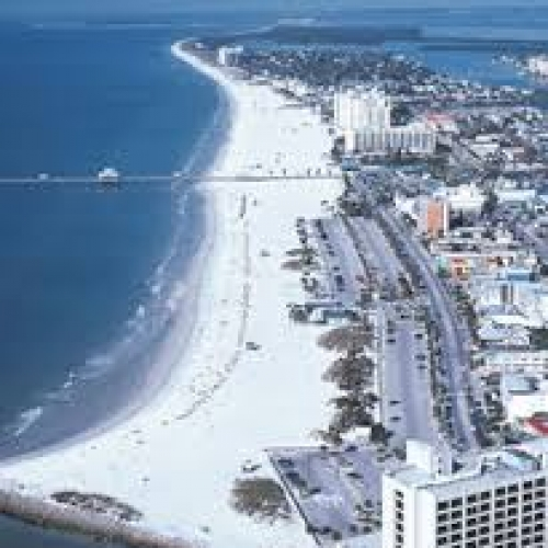 Houses For Sale Madeira Beach Fl: Reeves Realty Group, Your Real Estate Company For Saint
