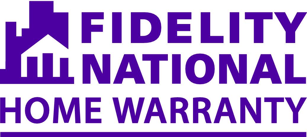 FidelityNatl.CMYK.Logo.jpg