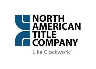NATC_Logo.png