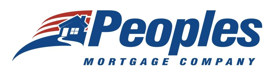 Peoples_Mortgage_Logo_Final.jpg