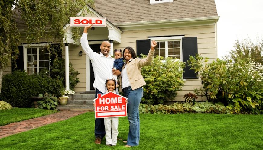 family_house_sold1.jpg