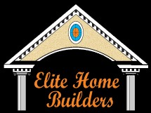 elite_homes_logo.jpg