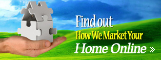 How-We-Market-Your-Home-Online-button.jpg