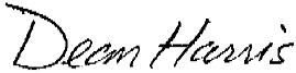 My_DH_Signature.jpg