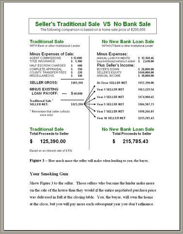 Seller_Traditional_Sale_vs_No_Bank_Sale.jpg