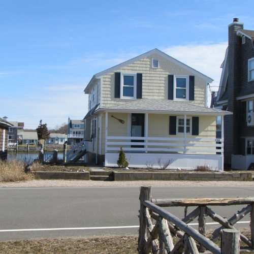 Zillow Ct Home Rentals: Comprehensive Groton Long Point Real Estate Property
