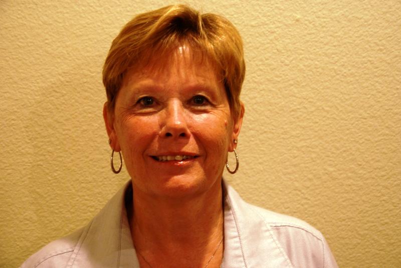 Barbara Bickler