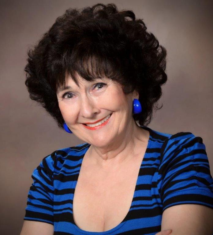 Diane Antonacci