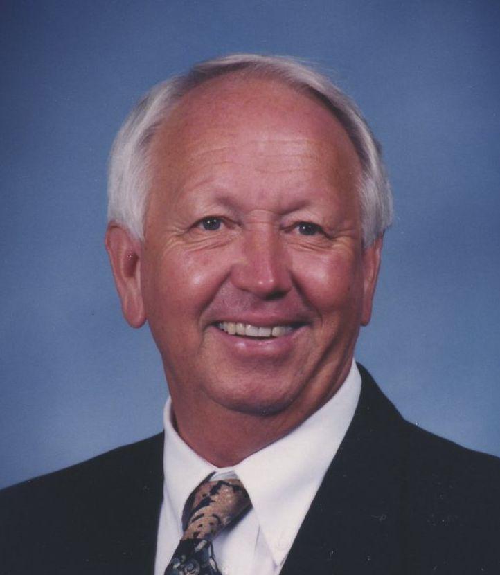 Robert Brisby