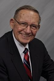 Carl Schuetze